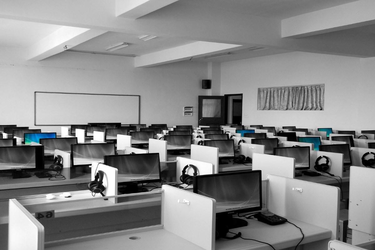 la digitalisation transforme les universités d'entreprise
