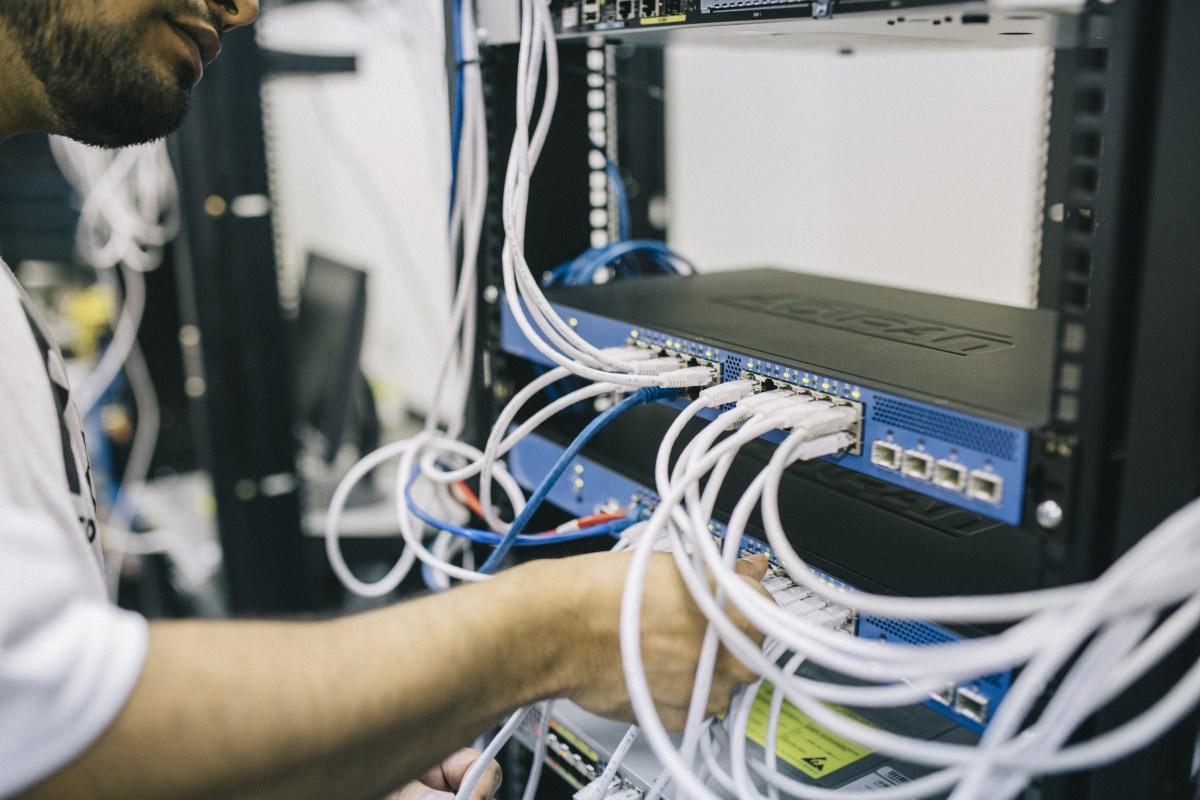 Pas de digitalisation sans une sécurité web efficace et maîtrisée !