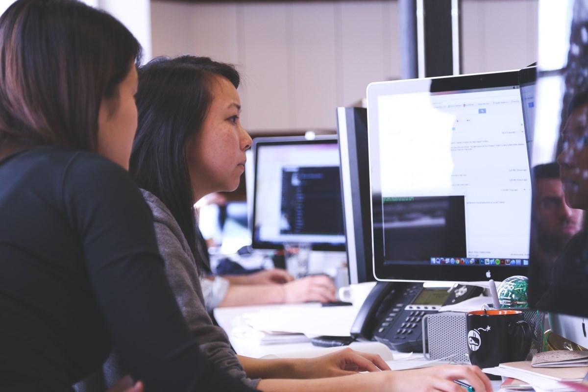Centre de services interne : le vrai pilier de la transformation digitale?