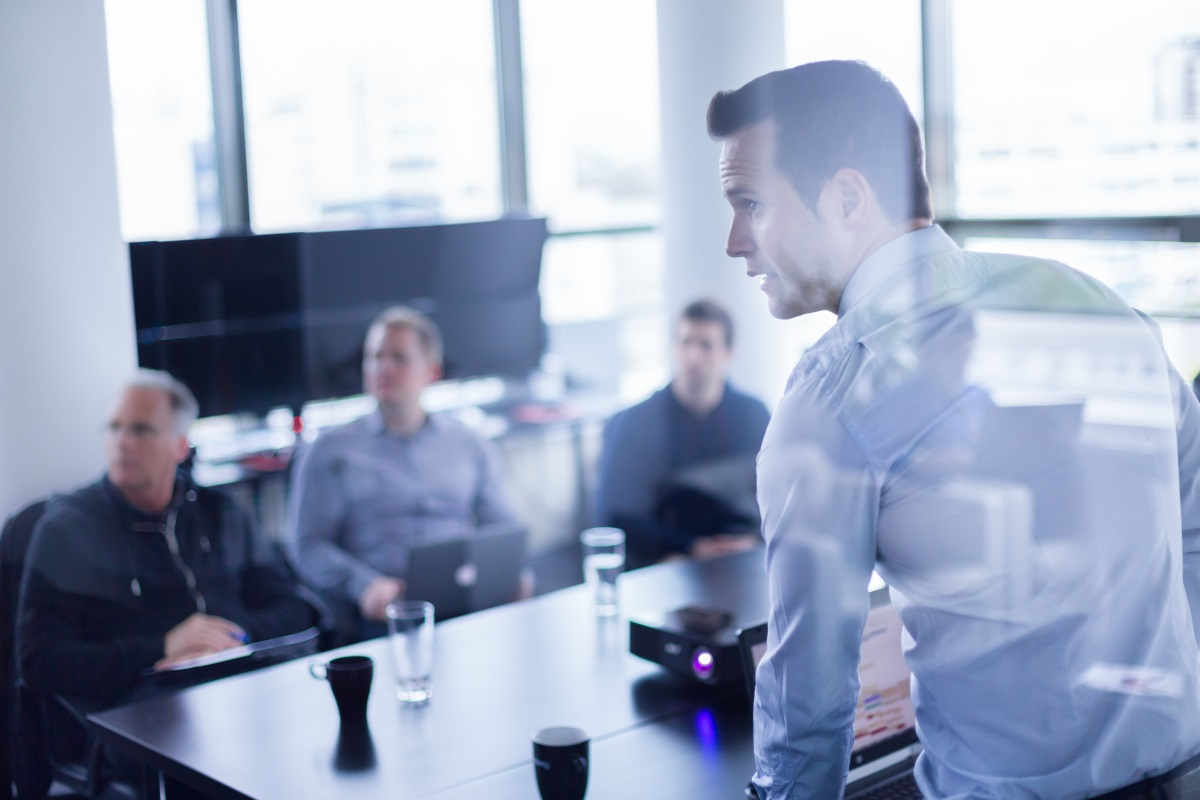 formation professionnelle : réforme et digitalisation